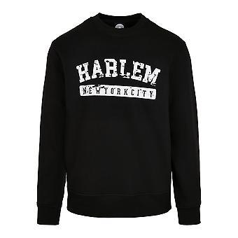 Southpole Men's Sweatshirt Harlem