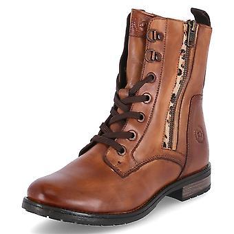 Bugatti 4115693O41196382 universelle vinter kvinder sko