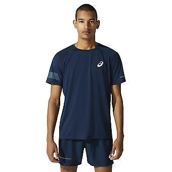 ASICS Visibility T-Shirt - SS21
