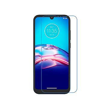 Motorola Moto E6s Screen Protector