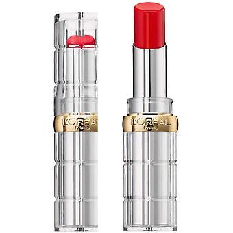 L'Oreal Paris Color Riche Shine Lipstick 5ml - 352 Beauty Guru