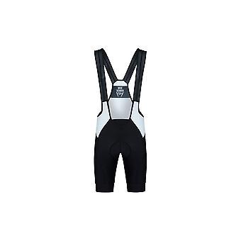 Madison Bib-shorts - Turbo Men's Bib Shorts