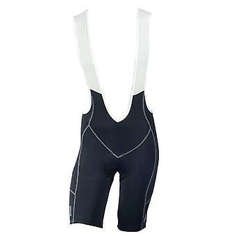 Eigo Classic Bib Shorts Freedom Pad