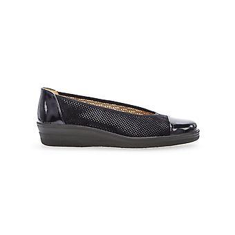 Gabor Smart Slip On Shoe - Petunia 46.402