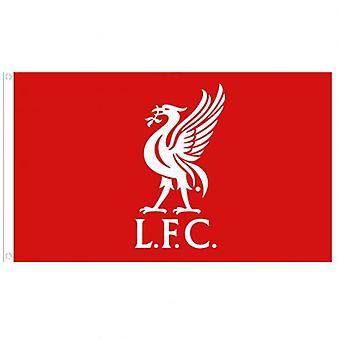 Liverpool FC Lippu CC