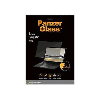 Panzerglass Microsoft Surface Laptop 3 15Inch Privacy