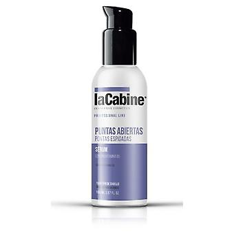 laCabine Open Toes Styling Serum 150 Ml