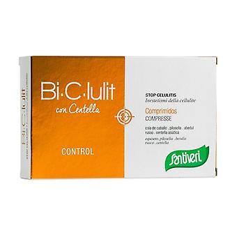 Bi C Lulit 48 tablets