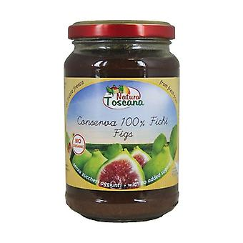 Preserve of figs 370 g