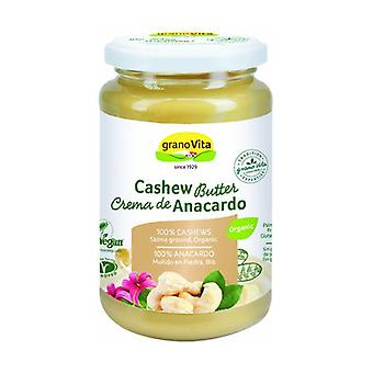 Bio Cashew Cream 350 g