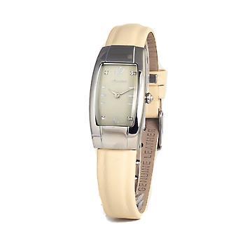 Ladies'Watch Chronotech CT2071L-02 (ø 18 mm)