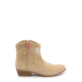 Shone girl's ankle boots - 026799