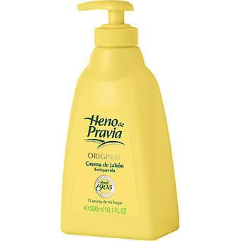 Heno De Pravia Original Shower Gel 300 ml