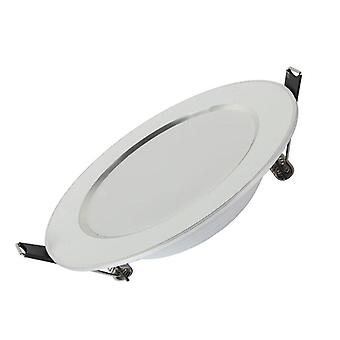 Led Downlight Dimmable ( Set 4)
