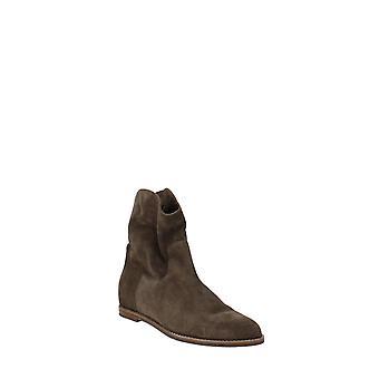 Vince | Sinclair Cowboy Boot