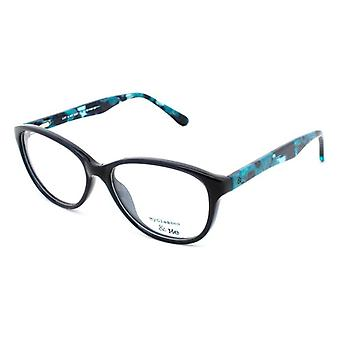 Ladies'Spectacle frame My Glasses And Me 4427-C3 (ø 53 mm)