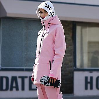 スノーボードジャケット 冬の暖かい