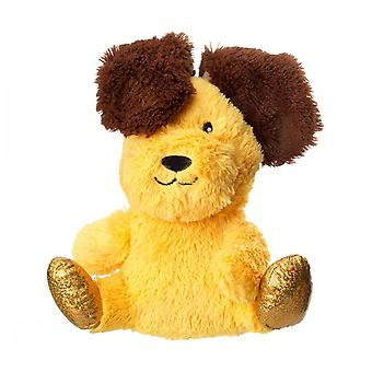 Battles House Of Paws Peek-a-boo Ears Toy - Puppy
