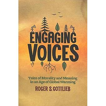 Engaging Voices by Roger S. Gottlieb