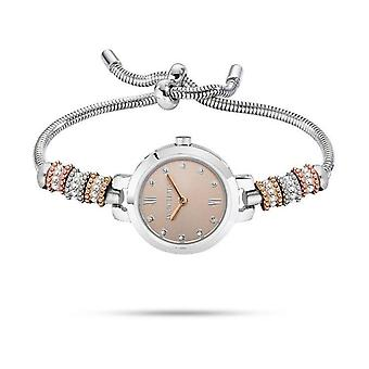 Morellato watch drops r0153122573