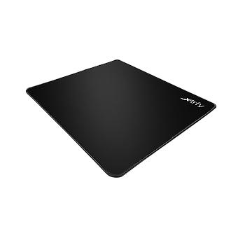 Xtrfy GP2- Esport Gaming muismat Large 46x40cm - Zwart