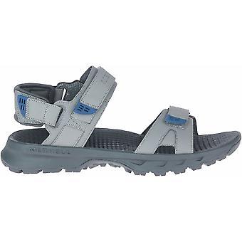 Merrell Cedrus Convert 3 J036179 zapatos universales de verano para hombre
