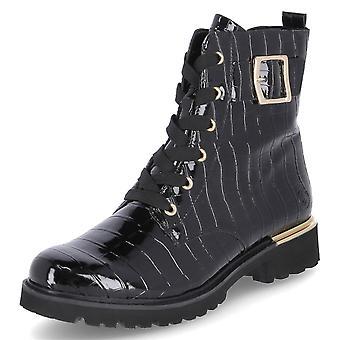 Remonte D868302 universal  women shoes