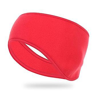 Frauen Ohr Abdeckung Haarbänder