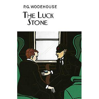 The Luck Stone Everyman's Library P G WODEHOUSE