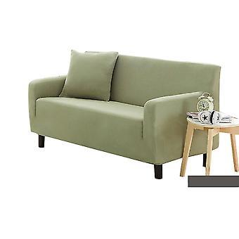 Green 90-140cm sofa & sofa cushions cover homi3221