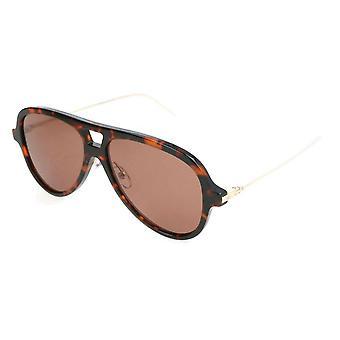 Adidas sunglasses 8055341259336