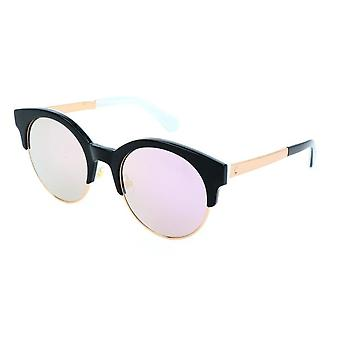 Kate spade sunglasses 716736005645
