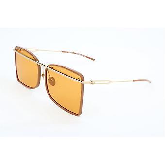 Calvin klein sunglasses 750779117477