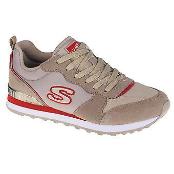 Skechers OG 85 Step N Fly 155287NAT universal all year women shoes