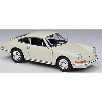 1/43 Alloy Assembled 911 917 Collection Model Toy Car Die Cast Toys Vehicle