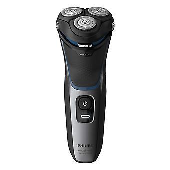 Philips S3122/51 Wet & Dry Shaver
