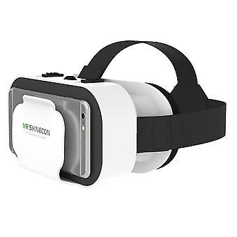 Vr Okuliare Univerzálne okuliare virtuálnej reality