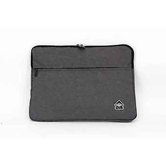 "Laptop Case Maillon Technologique Niza 16"" Grey"