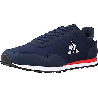 Le Coq Sportif Sport / Zapatillas Astra Color Blue