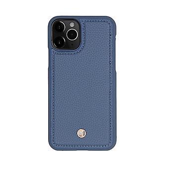 iPhone 11 Pro Max Marvêlle Magnetiskt Skal Slate Blue