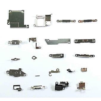 IPhone 5 s-petites pièces ensemble