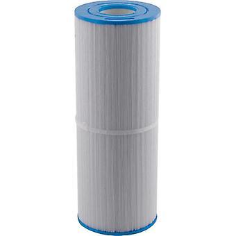 Cartouche filtrante APC APCC7150 50 pieds carrés