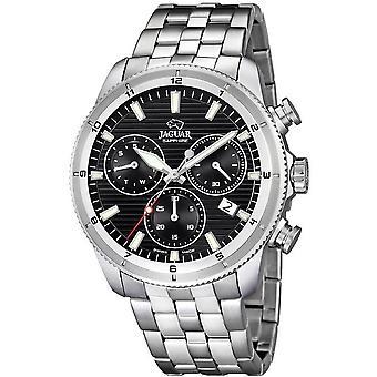 Jaguar Menswatch sports Executive chronograph J687-D