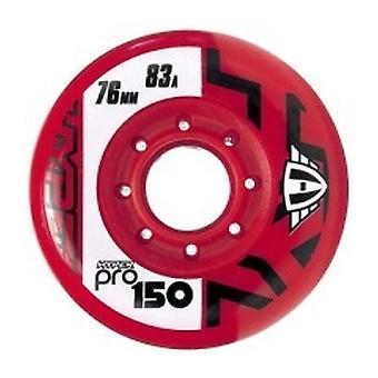 Hyper Pro 150 - 83A - 72mm - set of 4