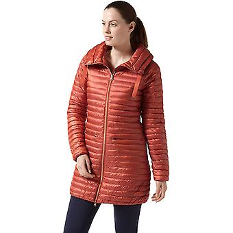Craghoppers Womens Mull AquaDry Lightweight Insulated Jacket