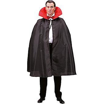 Degli uomini del capo Dracula costume vampiro Nosferatu Halloween Cape