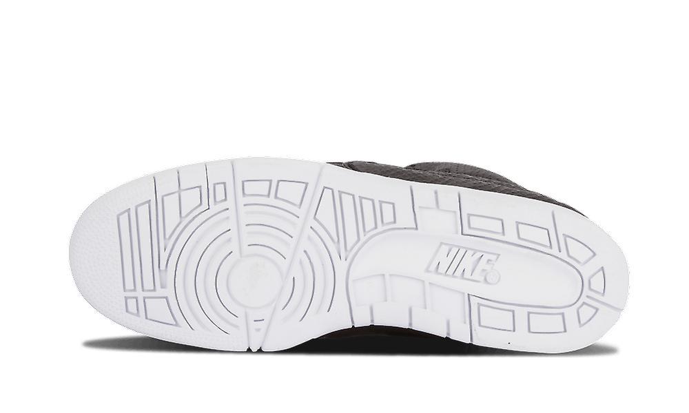 Air Python Dsm Nyc Sp - 646105 - 001 - schoenen - Gratis verzending jkCVGr