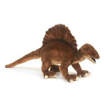 Dinoasur de Spinosaurus Hansa (57cm)