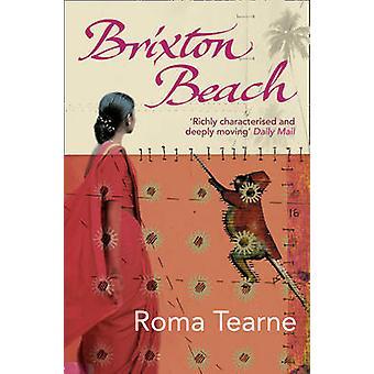 Brixton Strand von Roma Tearne - 9780007301560 Buch