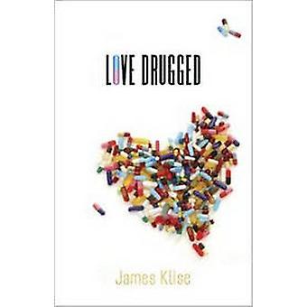 Amour, drogué par James Klise - livre 9780738721750